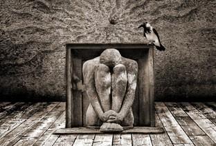 Pain Versus Suffering