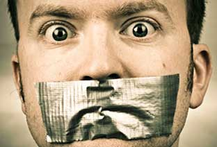 """taming your tongue and being wise """"the tongue can no man tame it is an unruly evil, full of deadly poison"""" (james 3: 8)  """"let the words of my mouth, and the meditation of my heart, be acceptable  in  thou shalt not hate thy brother in thine heart: thou shalt in any wise rebuke."""