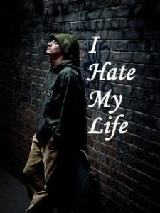Hate Living In This Life Getalongwithgodcomgetalongwithgod A