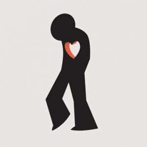 I Don't Love